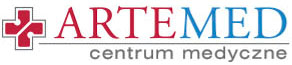 logo artemed