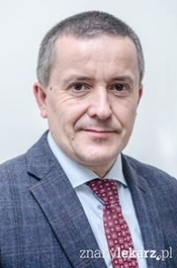 dr-swierkot-str