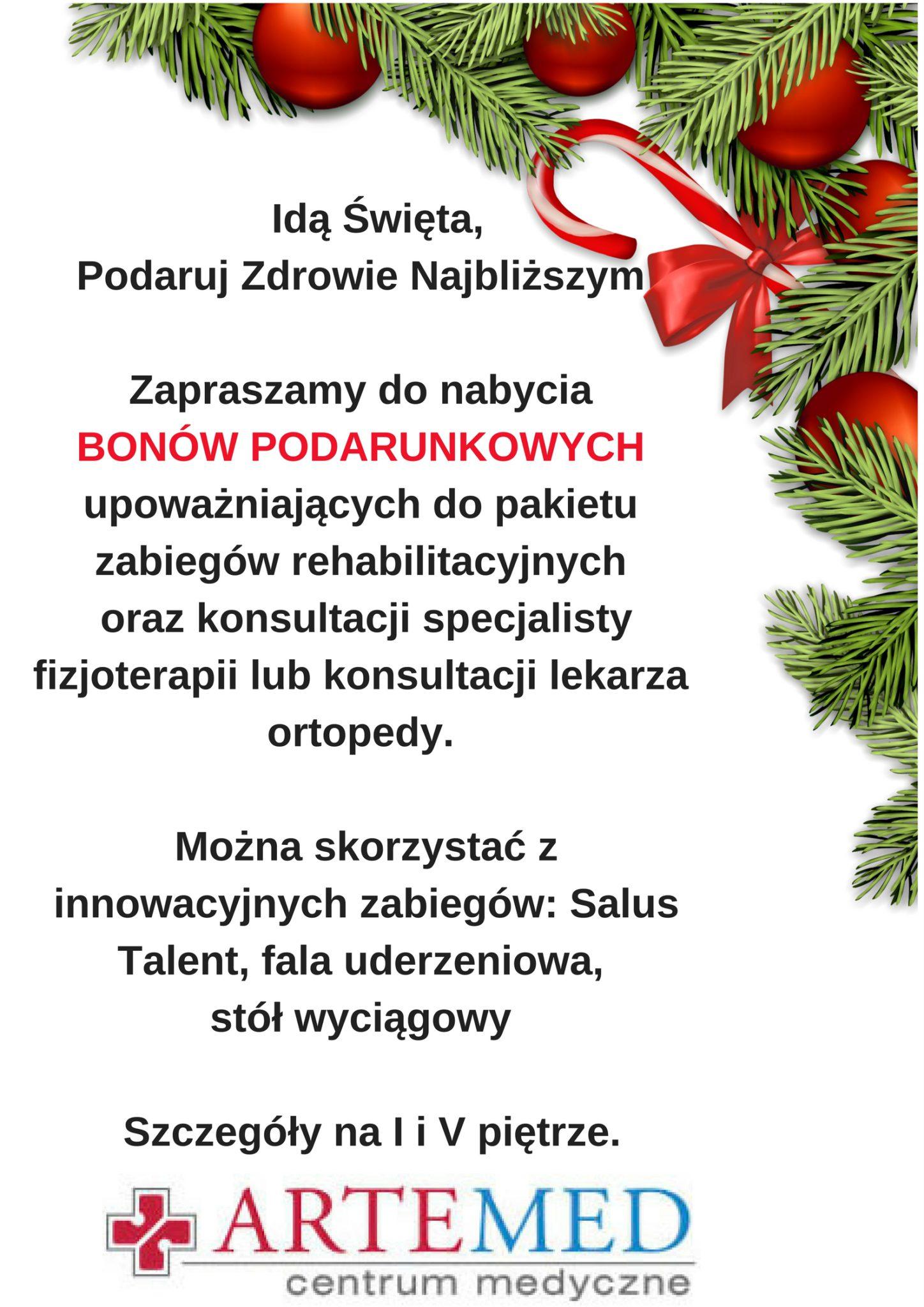 plakat popr2